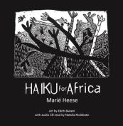 Haiku for Africa