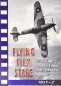 Flying Film Stars