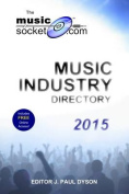 The Musicsocket.com Music Industry Directory 2015