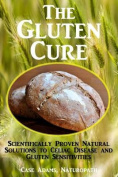 The Gluten Cure