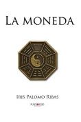 La Moneda [Spanish]