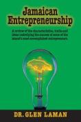 Jamaican Entrepreneurship