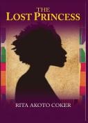 The Lost Princesss