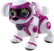 Tekno 4G Interactive Robotic Puppy
