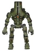 "NECA Pacific Rim Series 7.6cm Cherno Alpha"" Jaeger Action Figure"