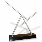 Perpendum - Perpetual Motion Desk Toy