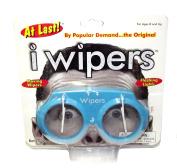 i wipers- Wiper Glasses