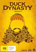 Duck Dynasty: Season 5 [Region 4]