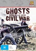 Ghosts of the Civil War [Region 4]