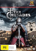 The Crusades [Region 4]