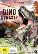 Dino Dynasty [Region 4]