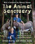 The Animal Sanctuary