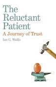 Reluctant Patient