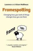 Framespotting
