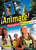 !!Animate! - Espagnol [Spanish]