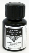 Rohrer & Klingner Drawing Indian Ink Sepia 50 ml