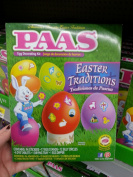 Paas Egg Decorating Kit Easter Traditions
