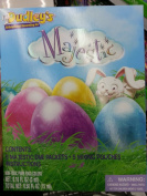 Dudley's Eggceptional Decoarating Kit Majestic