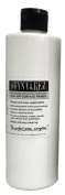 Badger Air-Brush SNR-161 Stynylrez Water Based Acrylic Polyurethane Surface Primer, 470ml, White