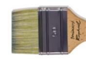 Raphaël Mixacryl Brush Flat Wash 50