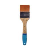 Raphael Flat Kaerell Varnish Brush 50