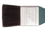 Mimik Synthetic Watercolour Brush Washmate Brush 7.6cm