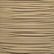 2.38mm Diameter Crafting, Beading Cord Thread Various Colours & Lengths