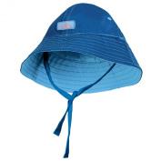 UV Skinz Baby Boy UPF 50+ Sun Protective Reversible Bucket Hat