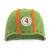 Best of Chums Racer Crochet Hat