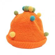 Best of Chums Ball of Fun Crochet Hat