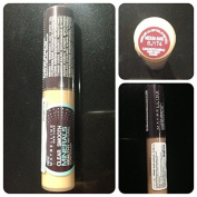 Clear Smooth Minerals Healthy Natural Concealer (Molecular Formula of 100% Natural Minerals.) Colour:03 Medium Sand