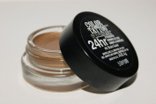Maybelline Colour Tattoo 24hr Eyeshadow in Bold Gold 410ml
