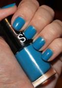 Colour Show Nail 5ml