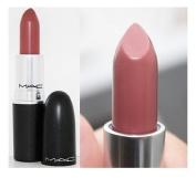 MAC Satin Lipstick,faux