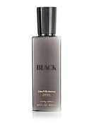 Saks Fifth 5th Avenue Black Midnight Patchouli Bath Body Shower Wash 250ml