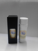 The Original CJ's BUTTer Lavender & Tea Tree 60ml stick