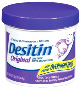 Desitin Nappy Rash Ointment - 470ml