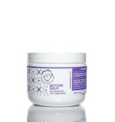 Baby Pibu Bottom Balm for Nappy Rash, 120ml, Created By a Dermatologist Mom