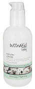 ButtnaKid - Everyday Lotion - 250ml