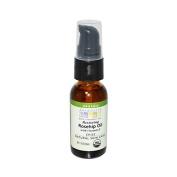 Aura Cacia Rosehip Seed Skin Care Oil Certified Organic - 30ml Aura Cacia Rosehip Seed Skin Care