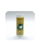 Herbal Talcum Powder Abhaibhubejhr 100 G. Product of Thailand
