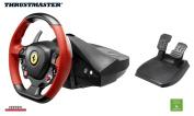 Thrustmaster 458 Spider Racing Wheel [Region 4]