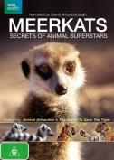Meerkats [Region 4]