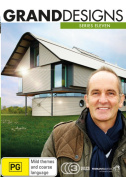 Grand Designs: Series 11 [Region 4]