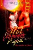 Hot Summer Nights 2014