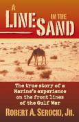 A Line in the Sand