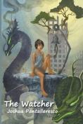 The Watcher (Watcher)