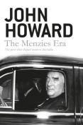 The Menzies Era