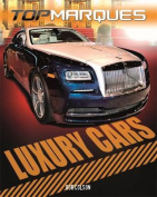 Luxury Cars (Top Marques)