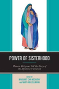 Power of Sisterhood
